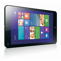 Tablet Pc Lenovo Thinkpad 8 64gb Windows 8.1 Full Hd 3g