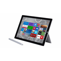 Surface 3 Lte / 4g / 64gb