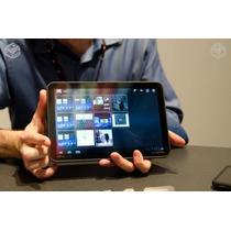 Tablet Motorola Xoom Mz605 C/capa Dualcore 10.1 32gb 3g Wifi