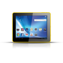 Tablet Pc 10 Mlx3 Multilaser - Nb137 Mania Virtual