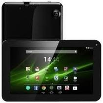 Tablet Multilaser M7 Branco Android 41 Processador 12ghz