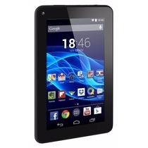 Tablet Multilaser M7 Supra Nb152 Tela 7 Android 4.2 8gb Wi-