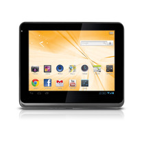 Tablet Multilaser M8 Dual Core Preto - Nb060