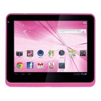 Tablet Multilaser M8 4gb Tela 8 Pink