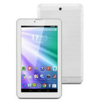Tablet Multilaser M9 8gb W-fi Tela 9 Android 4.4 Quad Core