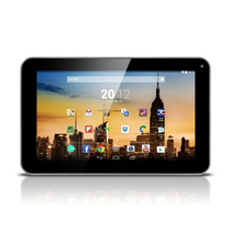Tablet Multilaser M9, Dual Core 1.2ghz, Tela9 Mania Virtual
