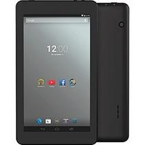 Tablet Every E701 8gb Wi-fi Tela 7 Android 4.4 Quad Core