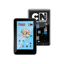Tablet Cartoon Network 7'' Nb100 - Multilaser