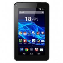 Tablet Lançamento Supra Mi Quad Core Nb199 Frete Grátis