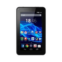 Tablet Supra Quad Core - Nb199