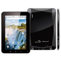 Tablet 7 Diamond Android 2.3 Wi-fi - Multilaser