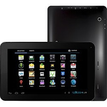 Tablet Android Dual Core 4gb Tela 7 Cpu 1.2 Ghz 3g Wifi