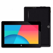 Tablet Orange Tb 756 Big Bang 2 Wi-fi Dual Core 1.5ghz 512