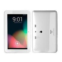 Tablet Orange 10 Tb1010 Hdmi Usb Wifi Branco Dual Core