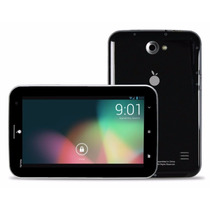Tablet Orange Tb7990 Dual Chip, 3g, Mem. 1gb, Hd 8gb, Tela 7