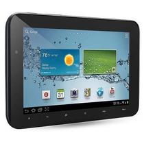 Tablet 3g Interno Função Telefone Celular 2 Chip Wifi Gps Tv