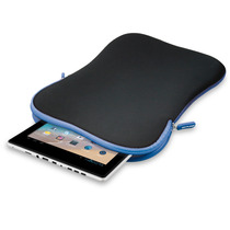 Case P/ Tablet 10 -multilaser Bo179