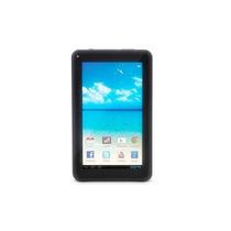 Tablet Dual Core 7 Dazz Android 4.1 Mondem 3g Frete Grá 12x