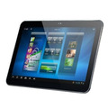 Tablet Função Celular 2 Chips 3g Interno Tv Gps Dual Core