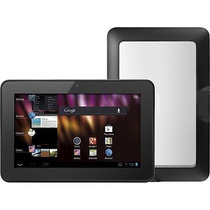 Tablet Alcatel Onetouch Evo 7 3g +wi-fi Android 4 De Vitrine