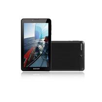 Tablet Android 4.2 Wi Fi 3g 7 Polegada Ta 0709g Semp Toshiba