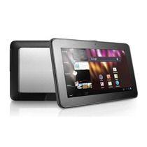 Tablet Alcatel One Touch Evo 7 Novo Gps Wifi 3g 7 Frete Gts
