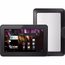 Tablet Alcatel Onetouch Evo 7 3g + Wifi, Android - Vitrine