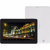 Tablet Phaser Pc709s Kinno Pluss 4gb Wi-fi Tela 7 Android 4