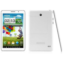 Tablet Galaxy P1000 Txl Android 4.1 7 Tv Fm Wifi Gps Logo