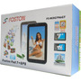 Tablet Celular Foston 796 Completo Gps Satelite 2chip Tv 3g