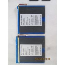 Bateria Modelo 40130130p