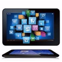 Tablet Android Kit-kat Dual Core Memoria 8gb 3g Wifi Tela 7