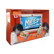 Tablet Meep Oregon