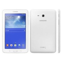 Tablet Samsung Tab E T113n 8gb Wi-fi Tela Full Touch 7 Andr
