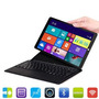 Tablet Chuwi Vi10 Pro 10.6 Dual Os Android 4.4 +windows 8.1