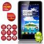 Tablet Digigrow Plus 7 , 4gb,, Wi-fi,3g, E Capa Com Teclado
