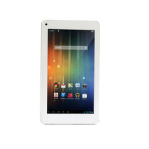 Tablet Braview Quad Core 7´ 1gb Ram 8 Gb De Memoria Android
