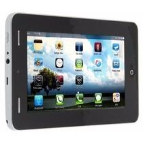 Tablet Android Função Celular Chip Wifi Tela 7 Até 32gb Gsm