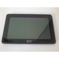 Tablet 10 Polegadas Mypad Sti Com Defeito.
