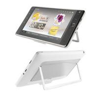 Tablet Huawei Ideos S7 3g 8gb Wi-fi Andr 2.2 C/ Nfe Garantia