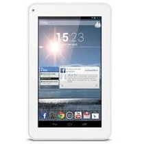 Tablet Multilaser Nb153 Supra Branco
