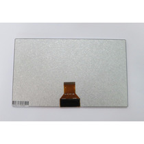 Display Lcd Tela Vidro Tablet Cce Tr92 9 Polegadas