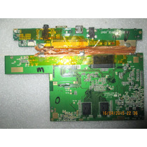Placa Tablet Sti Mypad Ta9701w Nova Lacrada
