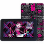 Tablet Candide Monster High 8gb Wi-fi Tela 7 Android 4.2