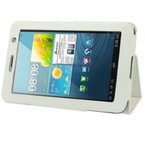 Tablet Função Celular,2 Chips.3 G,câmera,gps+brindes