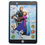 Tablet Infantil Frozen Anna Elsa Educativo Musical Etaqui