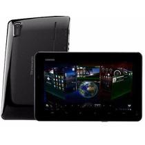 Tablet Genesis Gt-7205s 7