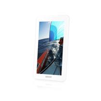Tablet Android 4.4 Wi Fi 7 Polegada Ta 0761wb Semp Toshiba