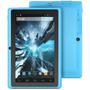 Tablet Pc Cortex Kitkat Prontotec 7 Android 4.4 A8 De 1,2