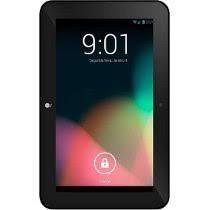 Tablet 1 Chip 3g Wi Fi Android 2 Câmeras 4gb